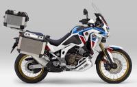 CRF1100L Africa Twin Adventure Sport 2020 -->