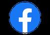 profilo facebook 100 celle motori
