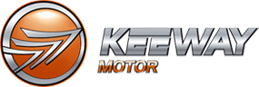Moto Keeway accessori