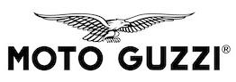 Accessori moto Guzzi bauletto Givi valigie laterali Shad e cupolino Puig