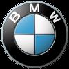 Bauletto cupolino pramotore e valigie laterali per moto Bmw