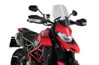 Hypermotard 950 - SP 19-->
