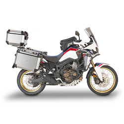 CRF1000L Africa Twin 18-->