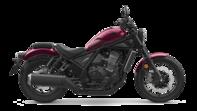 CMX1100 Rebel 20-->