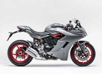 Supersport 17-->