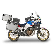 CRF1000L Africa Twin Adventure Sport