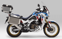 CRF1100L Africa Twin Adventure Sport 2020 -->