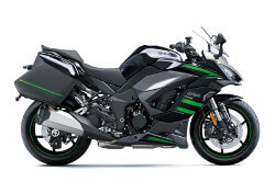 Ninja 1000 SX 20-->