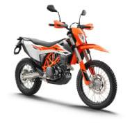 690 Enduro R 19-->