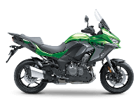 Versys 1000 2019 in poi