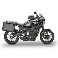 XSR900 dal 2016