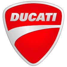 Accessori moto givi e shad per moto Ducati