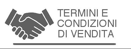 Accessori moto termini e condizioni di vendita